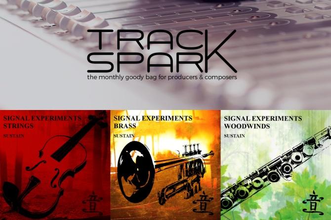 trackspark-sig-ex